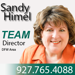 Sandy Himel profile photo
