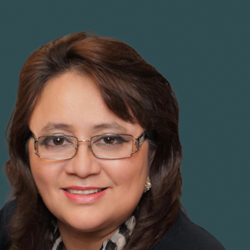 Gisela Menjivar profile photo