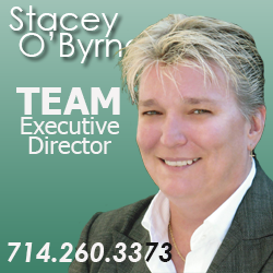 Stacey O'Byrne Franchisee profile photo