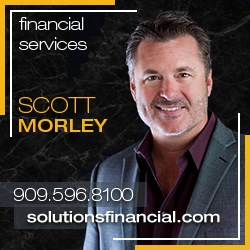 Scott Morley profile photo