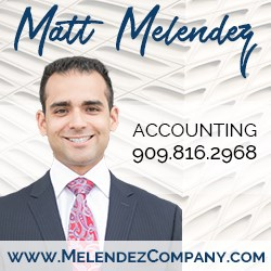 Matthew Melendez profile photo