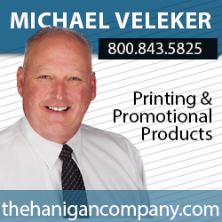 Michael Veleker profile photo