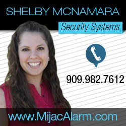 Shelby McNamara profile photo