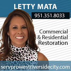 Letty Mata profile photo