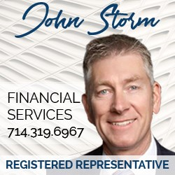 John Storm profile photo