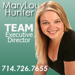 MaryLou Hunter, Franchisee profile photo