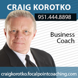 Craig Korotko profile photo