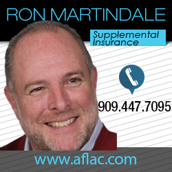 Ron Martindale profile photo