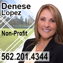 Denese Lopez profile photo