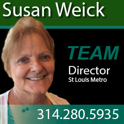 Susan Weick, Director profile photo