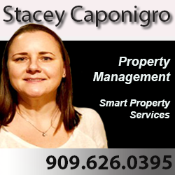 Stacey Caponigro profile photo