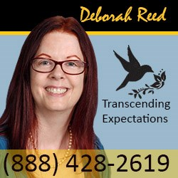 Deborah Reed profile photo
