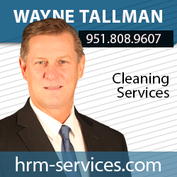 Wayne Tallman profile photo
