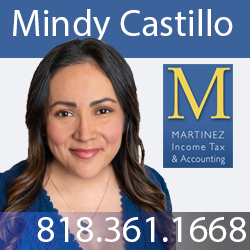 Mindy Castillo profile photo