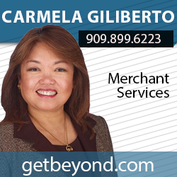 Carmela Giliberto profile photo