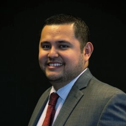 Gary Fuentes profile photo