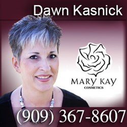 Dawn Kasnick profile photo