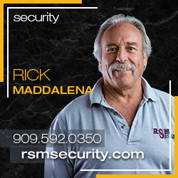 Richard Maddalena profile photo