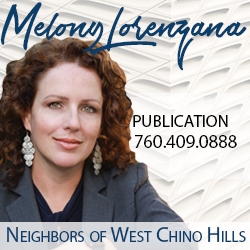 Melony Lorenzana profile photo