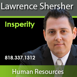 Lawrence Shersher profile photo