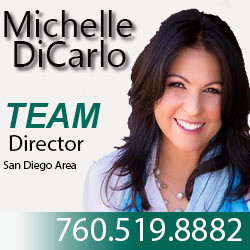 Michelle DiCarlo Director profile photo