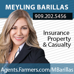 Meyling Barillas profile photo