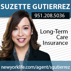 Suzette Gutierrez profile photo