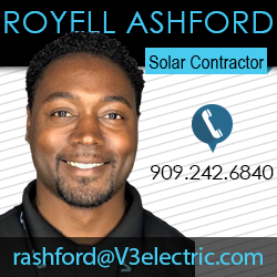 Royell Ashford profile photo