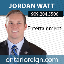 Jordan Watt profile photo