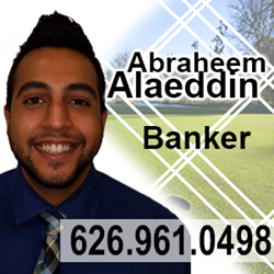 Abraheem Alaeddin profile photo