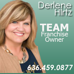 Derlene Hirtz, Franchisee profile photo