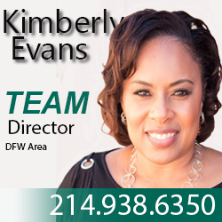 Kimberly Y. Evans Director profile photo