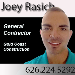 Joey Rasich profile photo