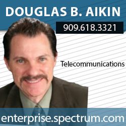Douglas B. Aikin profile photo