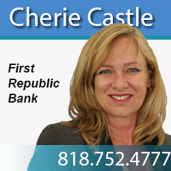 Cherie Castle profile photo