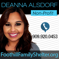 Deanna Alsdorf profile photo