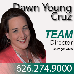 Dawn Young Cruz, Director profile photo