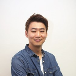 Eddie Yi profile photo