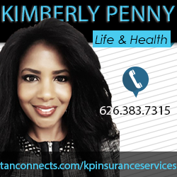 Kimberly Penny profile photo