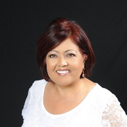 Lupe Ramos profile photo