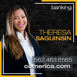 Theresa Saguinsin profile photo
