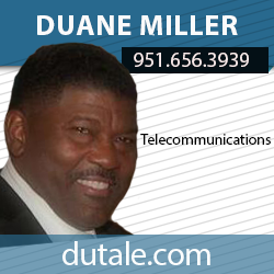 Duane Miller profile photo