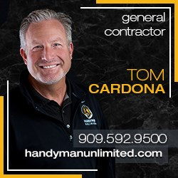 Tom Cardona profile photo