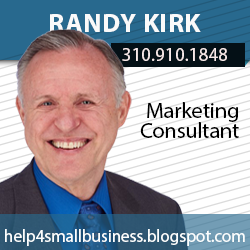Randy Kirk profile photo