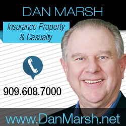 Dan Marsh profile photo