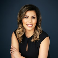 Darlene Trevino profile photo