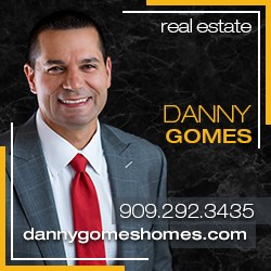 Danny Gomes profile photo