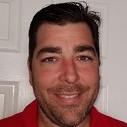 Scott Payfer profile photo
