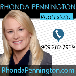 Rhonda Pennington profile photo