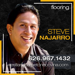 Steve Najarro profile photo